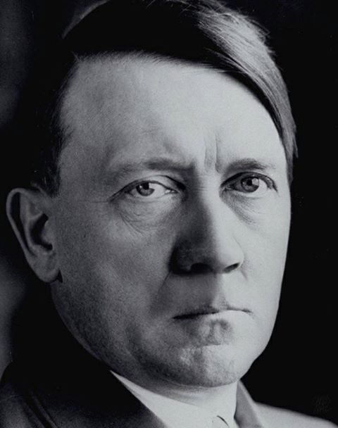Hitler's Finances and the Myth of Nazi anti-Usury Activism